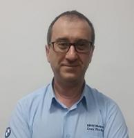 Roberto Villalobos Asesor Comercial - 7